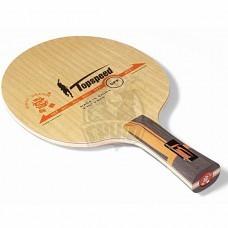 Основание теннисной ракетки Giant Dragon Topspeed ST
