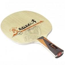 Основание теннисной ракетки Giant Dragon Balsa Def