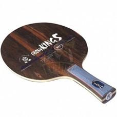 Основание теннисной ракетки Giant Dragon Ebony King 5