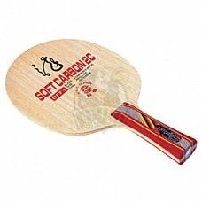 Основание теннисной ракетки Giant Dragon Soft Carbon 2C FL