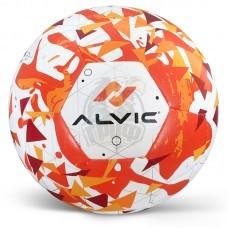 Мяч футбольный тренировочный Alvic Quantum №5