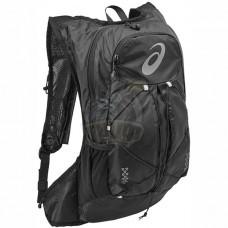 Рюкзак спортивный Asics Lightweight Running Backpack (черный)