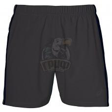 Шорты спортивные мужские Asics 5In Short (черный)