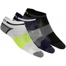Носки Asics Lyte Sock (47-50)