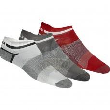 Носки Asics Lyte Sock (35-38)