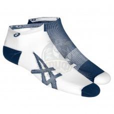 Носки Asics Lightweight Sock (43-46)