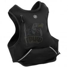 Рюкзак спортивный Asics Running Backpack S (черный)