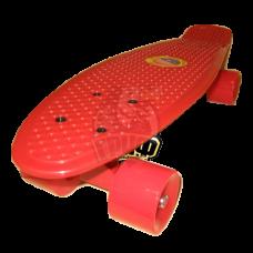 Пениборд (красный)