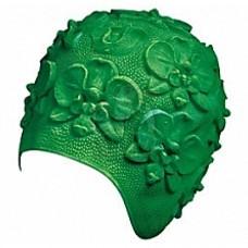 Шапочка для плавания Effea Orhideya