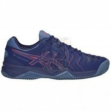 Кроссовки теннисные мужские Asics Gel-Challenger 11 Clay