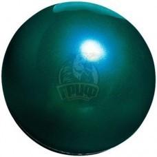 Мяч для художественной гимнастики Effea 190 мм (цвет в ассортименте)