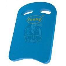 Доска для плавания Fashy