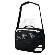 Сумка спортивная Babolat Briefcase (черный)