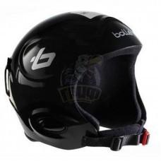 Шлем детский Bolle Twist 302 Black