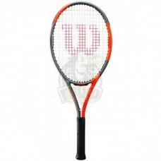 Ракетка теннисная Wilson BLX Ace