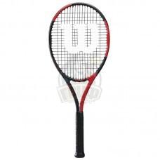 Ракетка теннисная Wilson BLX Fierce
