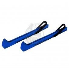 Чехлы для коньков Ice Blade (синий)