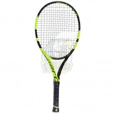 Ракетка теннисная Babolat Pure Aero Junior 26