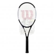 Ракетка теннисная Wilson Pro Staff 97 CV (без струн)