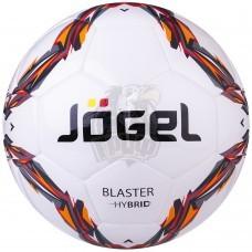 Мяч футзальный тренировочный Jögel Blaster №4