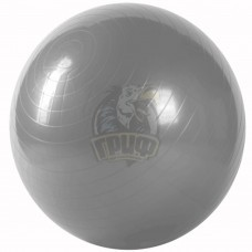 Мяч гимнастический (фитбол) Artbell 65 см с системой антивзрыв