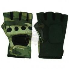 Суппорт-перчатка