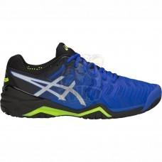 Кроссовки теннисные мужские Asics Gel-Resolution 7