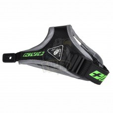 Темляк биатлонный KV+ Elite Clip (капкан)