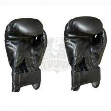 Перчатки боксерские Vimpex Sport ПУ