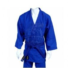 Кимоно дзюдо (дзюдоги) Vimpex Sport Professional 35 унций (100% Хлопок)