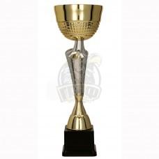 Кубок Tryumf 4211B