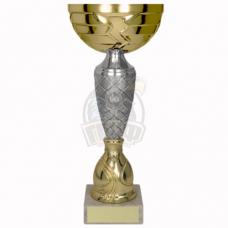 Кубок Tryumf 8335С