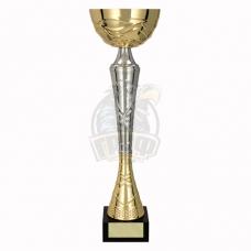 Кубок Tryumf 9215F