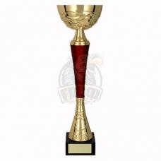 Кубок Tryumf 9217G