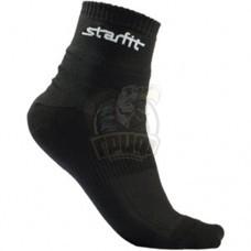 Носки StarFit (35-38)