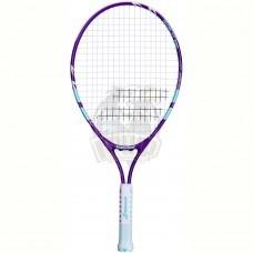 Ракетка теннисная Babolat B'Fly 23