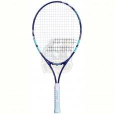 Ракетка теннисная Babolat B'Fly 25
