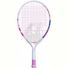Ракетка теннисная Babolat B'Fly 21