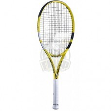Ракетка теннисная Babolat Boost A