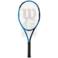 Ракетка теннисная Wilson BLX Volt