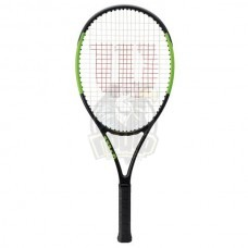 Ракетка теннисная Wilson Blade 25
