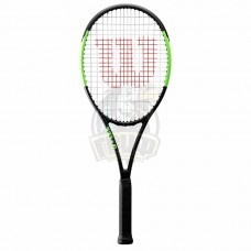 Ракетка теннисная Wilson Blade Team