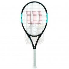 Ракетка теннисная Wilson Monfils Power 105