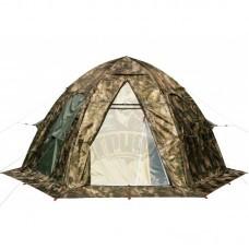 Шатер-палатка Лотос 5У Шторм