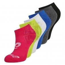 Носки Asics Invisible Sock (47-50)
