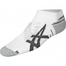 Носки Asics Road Grip Ankle (35-38)