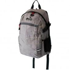 Рюкзак Tramp Slash 28 (серый)