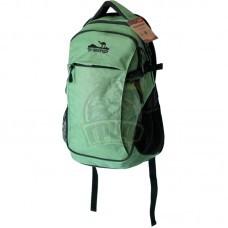 Рюкзак Tramp Clever 25 (зеленый)