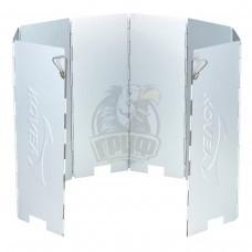 Ветрозащитный экран для горелки Kovea