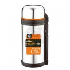 Термос с широким горлом Kovea Mega Hot 1000 мл